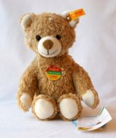 Steiff Cosy Friends Teddy Bear Blonde